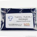 Tamil Nadu natural indigo from India