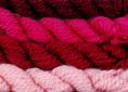natural-dye-extracts-cochineal-1435